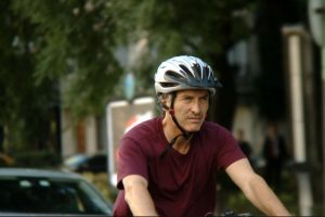 3. Utilizar el casco siempre. Foto:Vía flickr. Imagen Por: