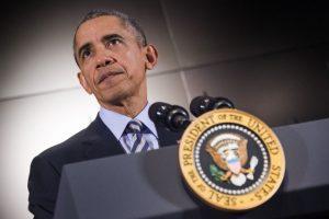 Por esta razón les agradeció todo su esfuerzo y servicio. Foto:AFP. Imagen Por: