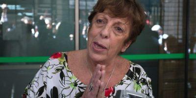 Caso Nisman: la jueza Fabiana Palmaghini desplazó a la fiscal Viviana Fein