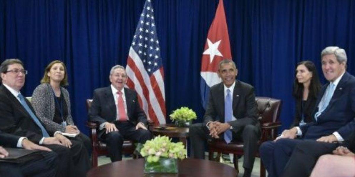 Los cambios se hacen esperar en Cuba a un año del deshielo con EEUU
