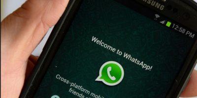 Conoce a Telegram: el gran ganador de la suspensión de WhatsApp