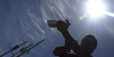 Alerta por agujero en la capa de ozono: el más grande en los últimos 35 años