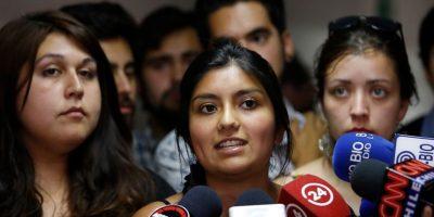 Gratuidad: Llaman a movilización nacional ante posible exclusión de ues estatales