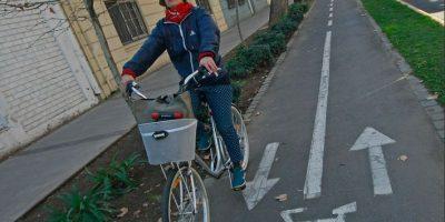 La nueva app que lanzó Providencia para facilitar la movilidad en la ciudad
