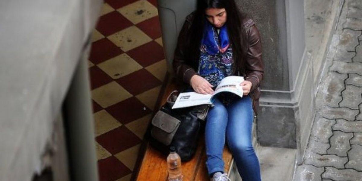 Reforma a la Educación Superior: los detalles del proyecto que trabaja el Gobierno