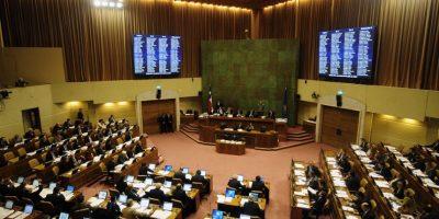 Nueve políticos investigados por masiva entrega de certificados a falsos exonerados