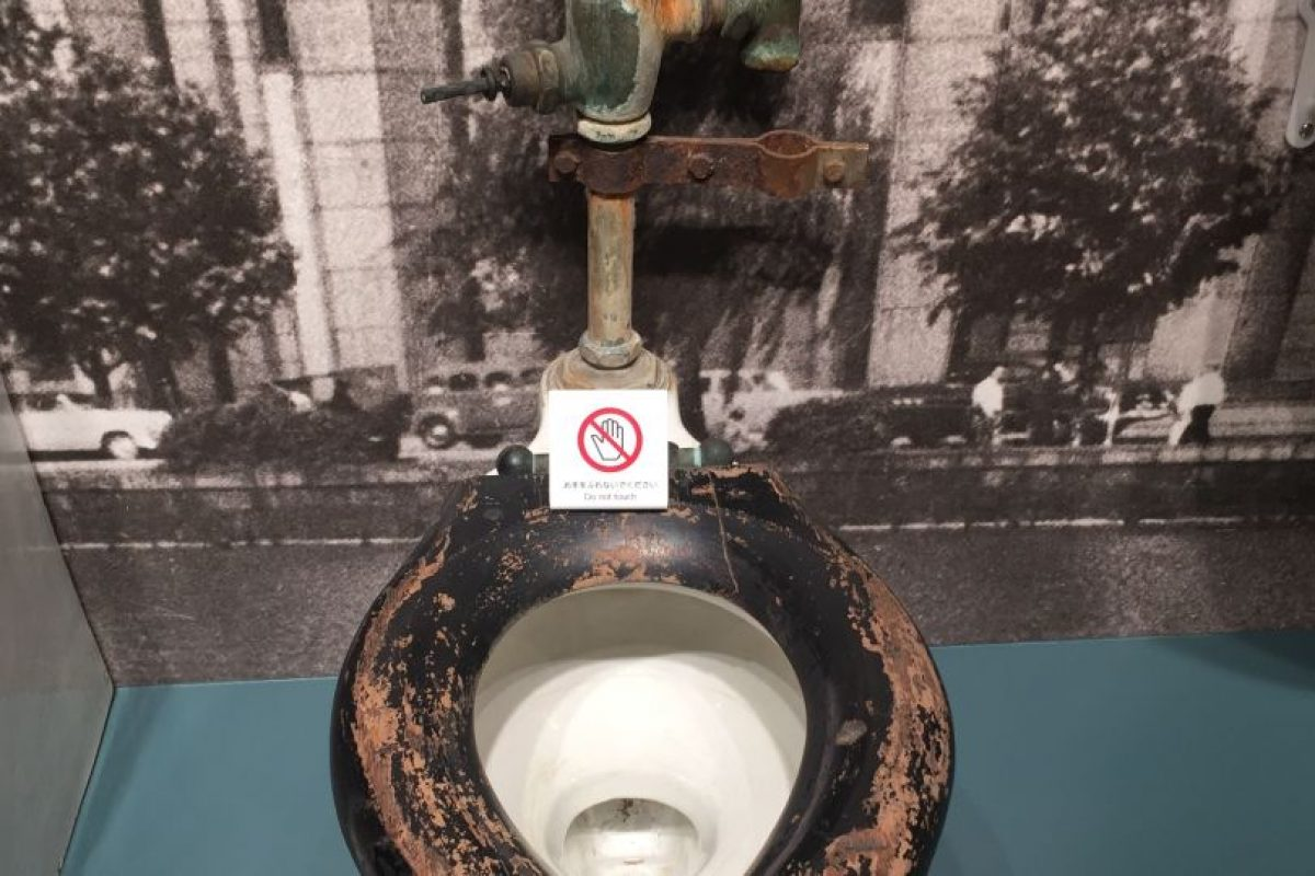 Foto:Toto Museum. Imagen Por: