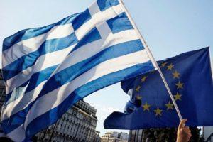 Todas las miradas se posaron este año sobre Grecia cuando Alexis Tsipras fue elegido primer ministro con una plataforma que prometía poner fin a la austeridad. En junio, la mayoría de los griegos votó en contra de un acuerdo renegociado de rescate financiero, poniendo en duda la permanencia de Grecia en la zona del euro. Al mes siguiente, Grecia aceptó un nuevo paquete de ayuda financiera para evitar la bancarrota. Foto:Getty Images. Imagen Por: