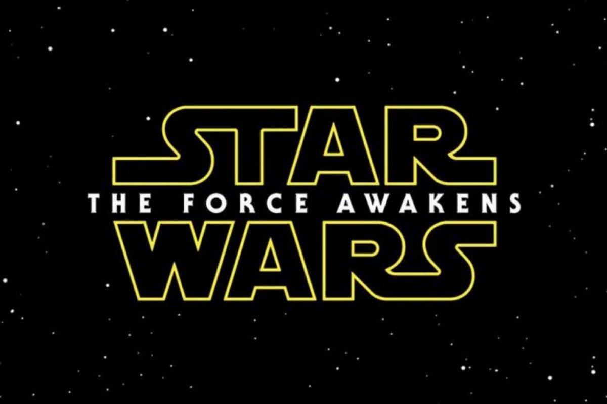 """En seguida les mostramos todos los emojis de """"Star Wars"""" disponibles en Twitter. Foto:vía Twitter.com. Imagen Por:"""
