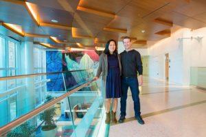 La Chan Zuckerberg initiative apoyará a tener un mundo mejor. Foto:facebook.com/zuck. Imagen Por: