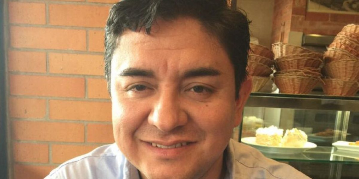 Funcionario PDI muere tras enfrentamiento con delincuentes en pleno centro de Santiago