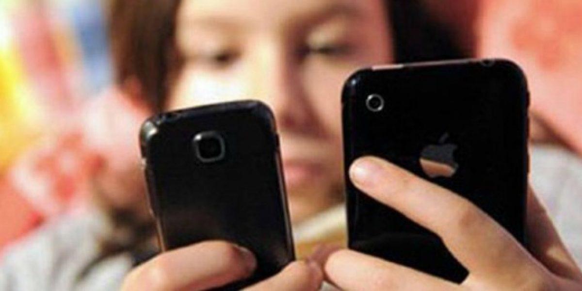 Reacción tuittera ante las compañías de telefonía en las que dejó de funcionar Whatsapp