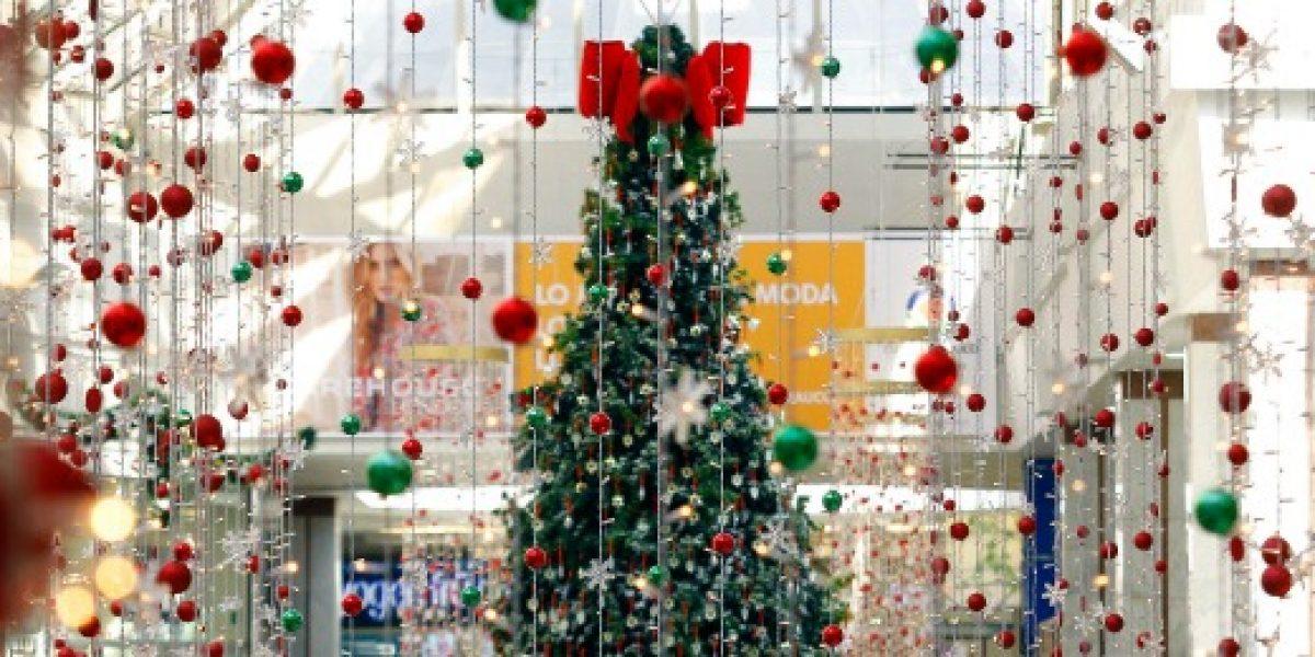 5 tips para realizar compras seguras en Navidad