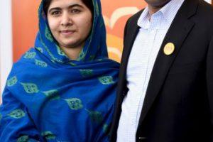 Especialmente de los derechos de las mujeres. Foto:Getty Images. Imagen Por: