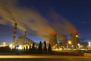 Para que reduzcan el consumo de combustible. Foto:Vía Flickr. Imagen Por: