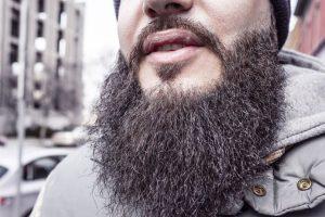 Para que nadie la descubriera, se disfrazó con una barba. Foto:Vía Pixabay. Imagen Por: