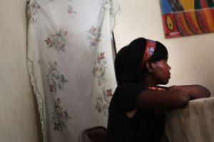 4. En la actualidad, más de 700 millones de mujeres se casaron cuando eran niñas, de las cuales 250 millones eran menores de 15 años. Foto:vía Getty Images. Imagen Por: