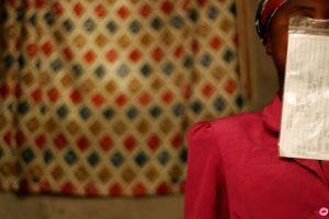 1. Según la ONU, el 35% de las mujeres y las niñas sufren alguna forma de violencia física o sexual a lo largo de sus vidas.1. Según la ONU, el 35% de las mujeres y las niñas sufren alguna forma de violencia física o sexual a lo largo de sus vidas. Foto:vía Getty Images. Imagen Por: