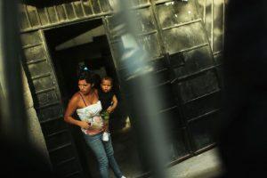 2. Se calcula que más de 30 millones de niñas menores de 15 años están en peligro de ser sometidas a la mutilación genital femenina. Foto:vía Getty Images. Imagen Por: