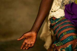 7. El 25 de noviembre se conmemora el Día Internacional de la Eliminación de la Violencia contra la Mujer. Foto:vía Getty Images. Imagen Por: