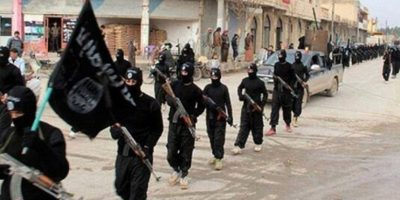 ONU adopta resolución para cortar financiamiento a grupos yihadistas