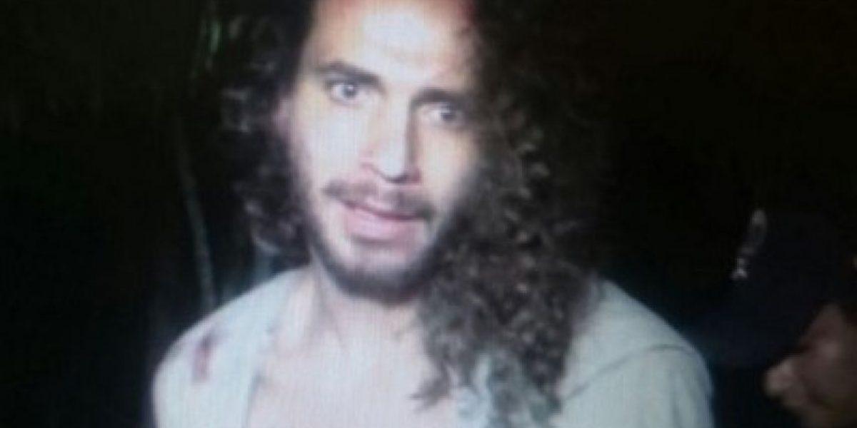 Sujeto asesina a puñaladas a su mejor amigo tras beber ayahuasca