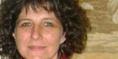 Caso Haeger: designan fecha para reconstitución de escena del crimen