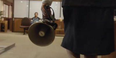 Ojo con Nelly: así será el viral inspirado en el paro del Registro Civil