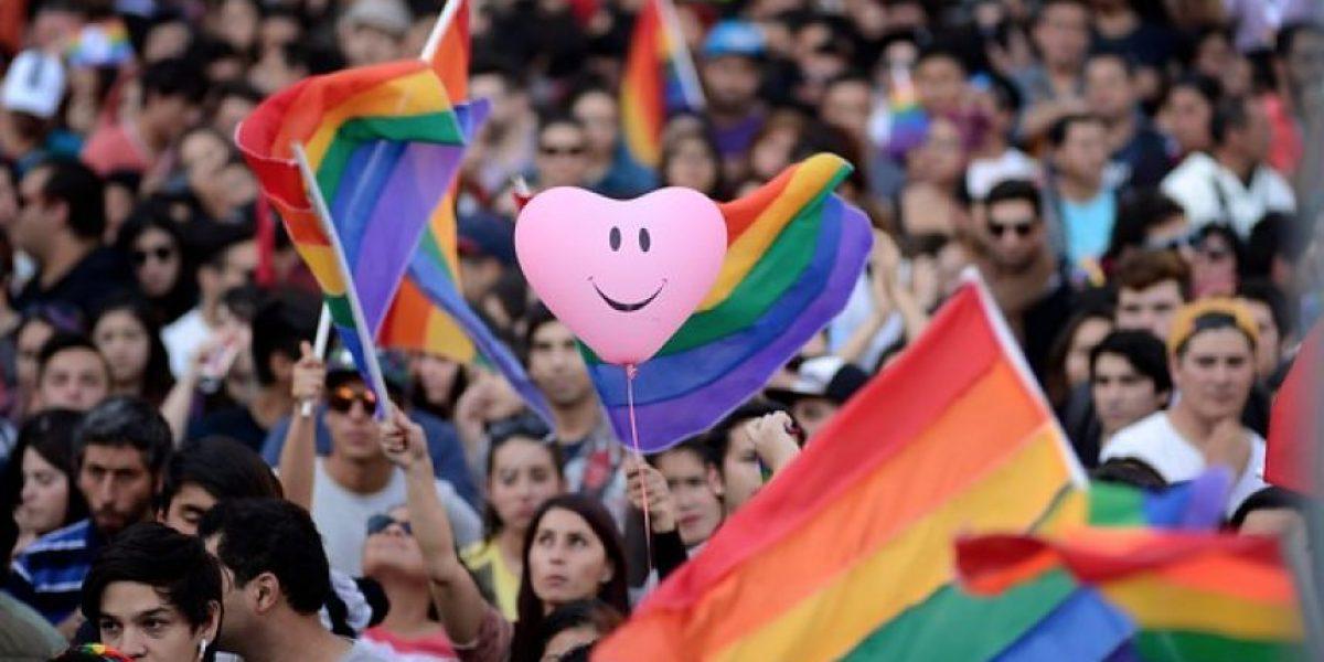 Mineduc incorporará la diversidad sexual en Calendario Escolar 2016