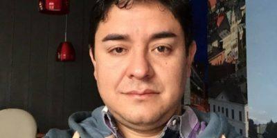 Muerte de subcomisario PDI: revelan nombre de presunto asesino
