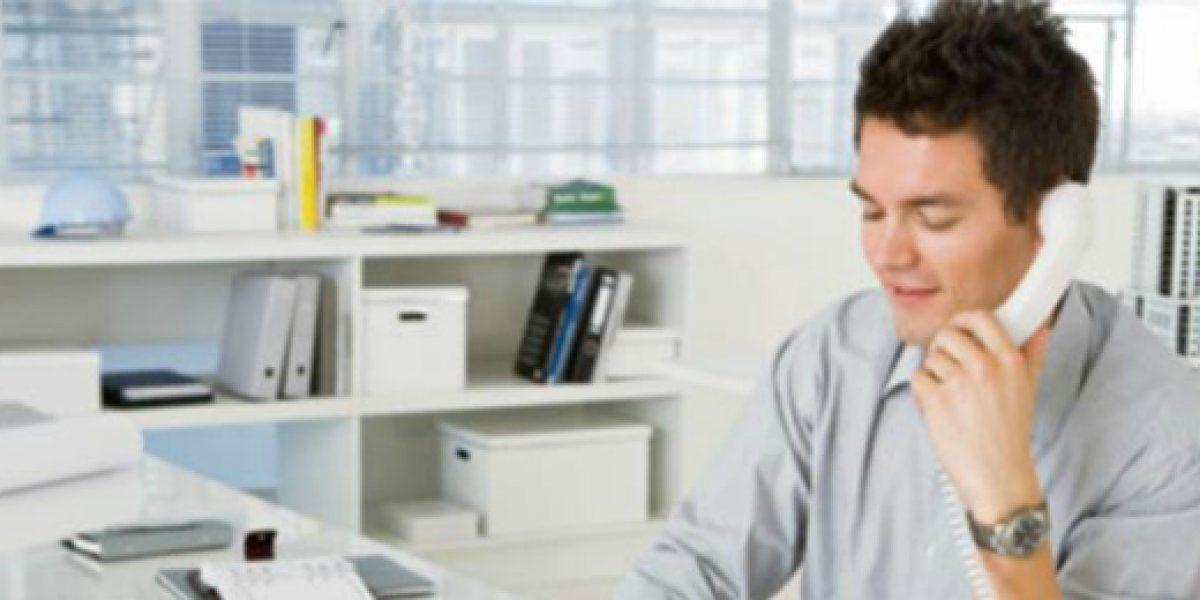El 45% de los trabajadores se ha cambiado cuatro veces de empleo en los últimos dos años