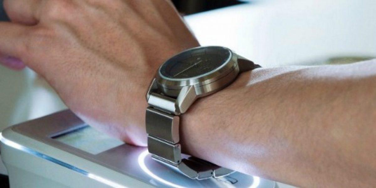 Los 5 productos tecnológicos más solicitados por los