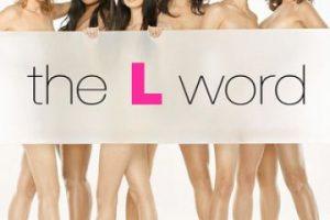 Esta serie polémica sigue las vidas y las relaciones de un grupo muy unido de lesbianas en Los Ángeles. Foto:Showtime. Imagen Por: