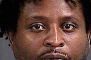William Dodson era su abusador. Foto:vía Policía de Charleston. Imagen Por: