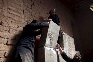 Entre los grupo que lo realizan se encuentra el Estado Islámico. Foto:AFP. Imagen Por: