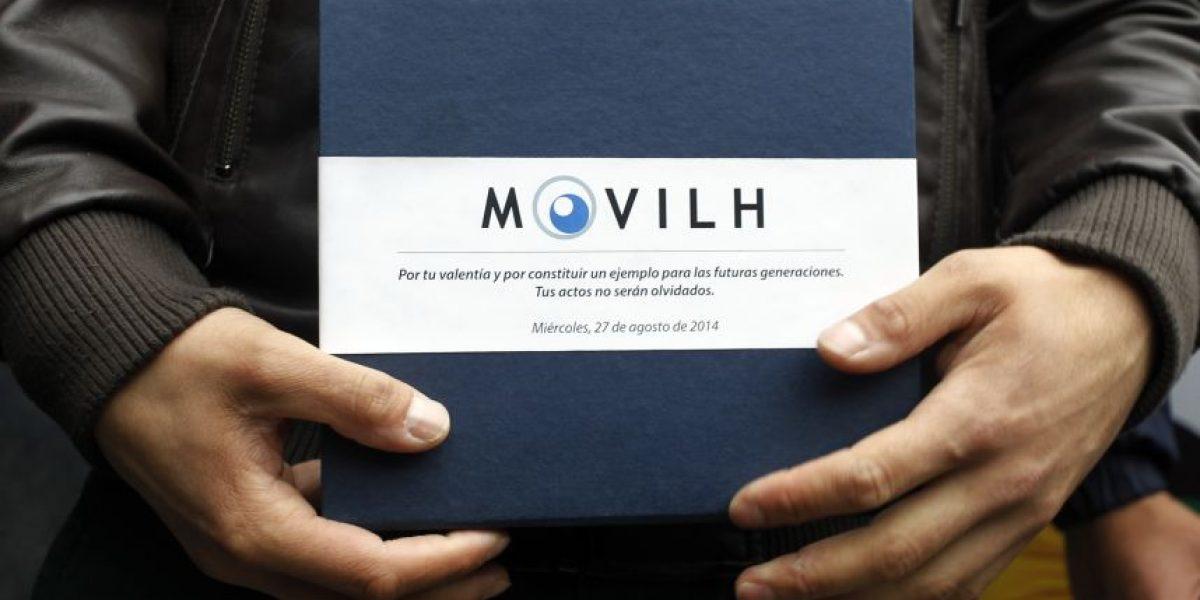 Movilh destaca que se aborde la homofobia y transfobia en calendario escolar