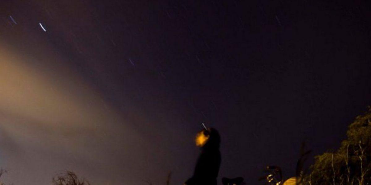 Astrónomos promueven a cielos chilenos como patrimonio de la humanidad