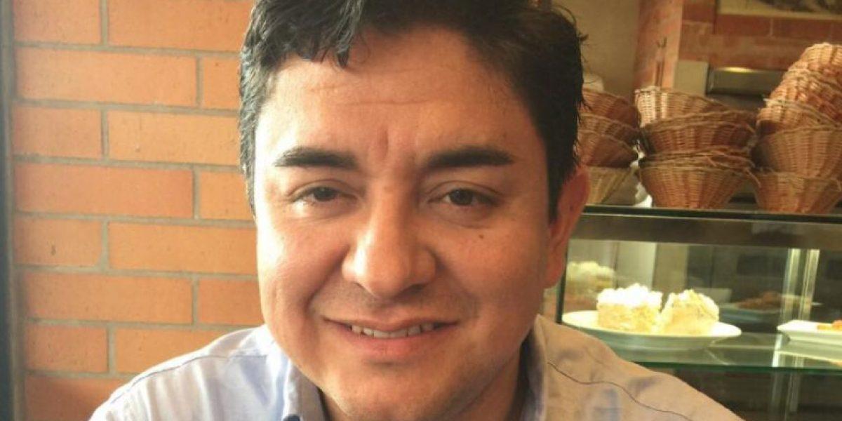Intensa búsqueda de presunto homicida del subcomisario de la PDI