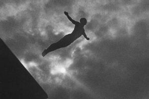"""Algunas ocasiones puede ocurrir que nos despertemos repetidas veces a causa de espasmos nocturnos"". Foto:Pinterest. Imagen Por:"