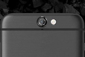 7.- El catalogo de aplicaciones para HTC One A9 es Google Play. Foto:HTC. Imagen Por: