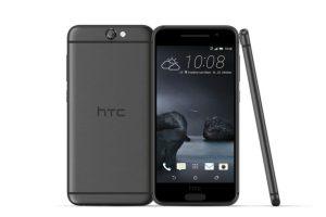 6.- Los bordes del HTC permiten sostenerlo mejor, además de ser un poco más delgado. Foto:HTC. Imagen Por: