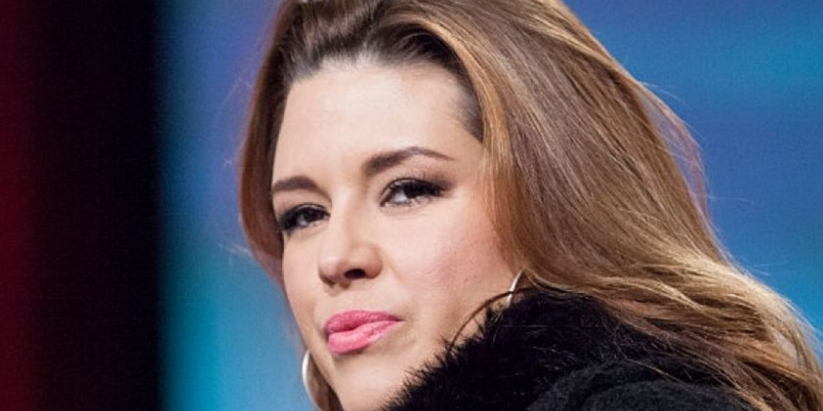 Fotos: 5 Miss Universo que fueron reinas del escándalo