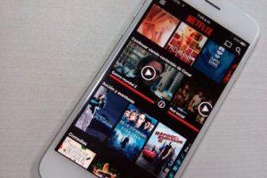 Mientras que el iPhone 6 y 6s cuenta con versiones de 16 hasta 128 GB. Foto:Apple. Imagen Por:
