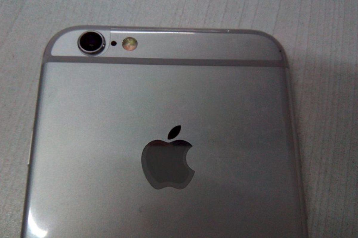 El iPhone sigue siendo el celular con mejores calificaciones en su funcionamiento en general. Foto:Apple. Imagen Por: