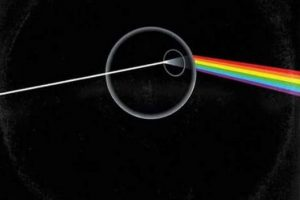 Pink Floyd Foto: Why The Long Play Face. Imagen Por: