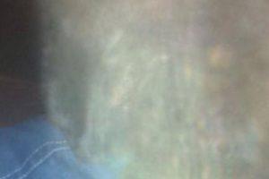 ¿Ya descubrieron la figura extraña? Foto:Vía Imgur. Imagen Por: