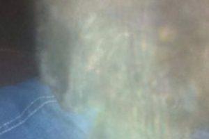 Esta es la foto original. Foto:Vía Imgur. Imagen Por:
