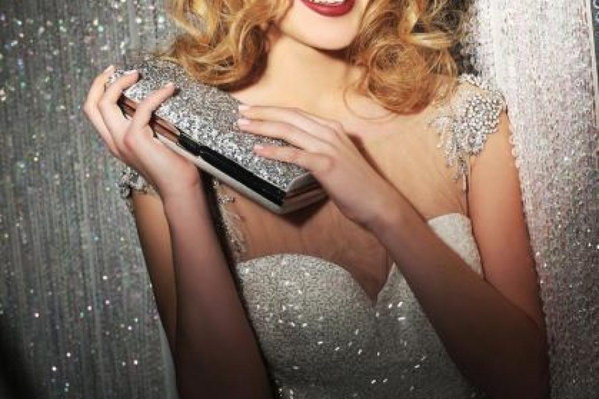 Radostina Todorov es Miss Croacia Foto:vía facebook.com/MissUniverse. Imagen Por: