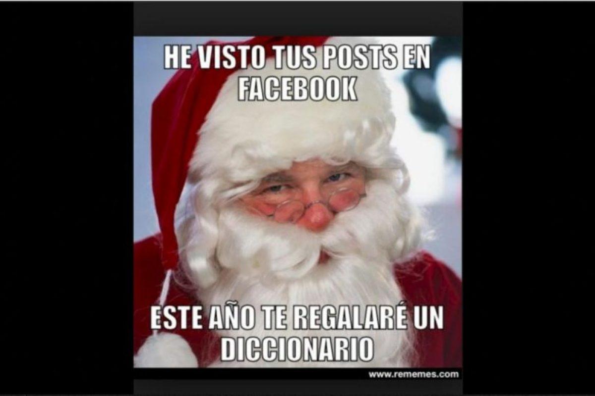 Foto:Facebook – Archivo. Imagen Por: