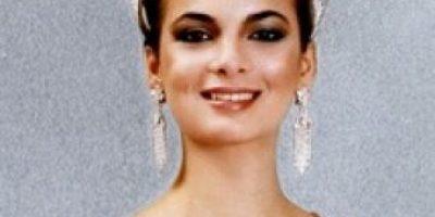 Ellas son las 5 ex Miss Universo con retoques quirúrgicos